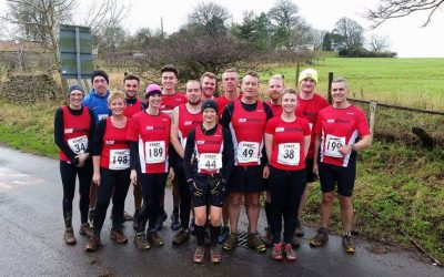 Easington MP backs Peterlee charity run