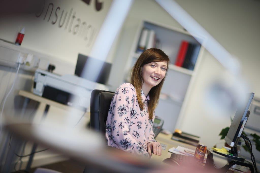 Courtney LEC Consultancy