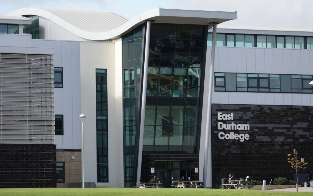 East Durham businesses encouraged to think about apprenticeships as part of future growth plans