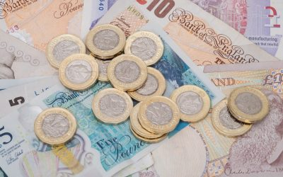 Thousands sign up for government-backed savings scheme
