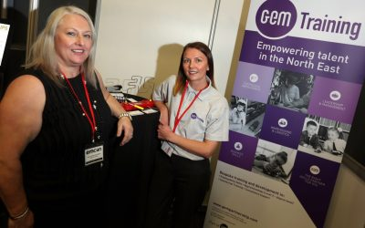 East Durham businesses urged to tap into manufacturing growth programme