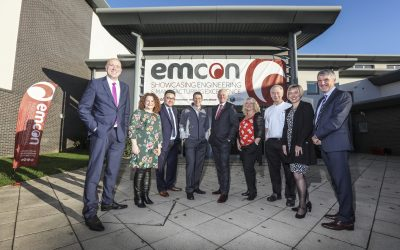 New date announced for regional manufacturing expo