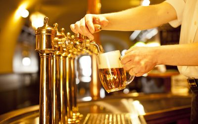 Pubs affected by Covid-19 encouraged to apply for latest Government support grant