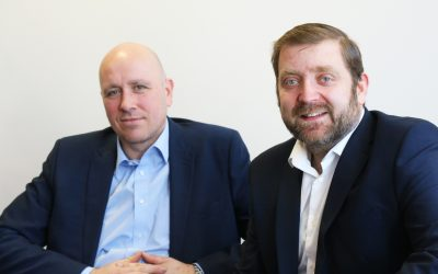 Seaham company confirmed as manufacturing network energy partner