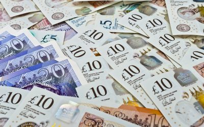 More than 6,000 households have had a combined £1.7m taken off their council tax bills