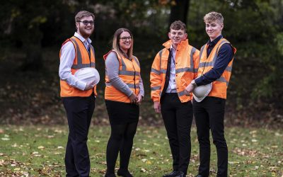 One week left to apply for council apprenticeships