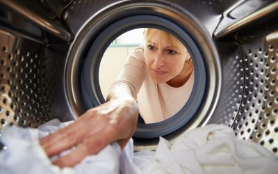 MP Grahame Morris backs tumble dryer safety campaign