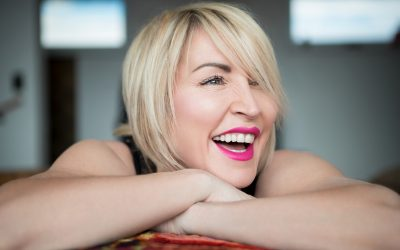 Peterlee factory owner Heather Mills to be keynote speaker at manufacturing event