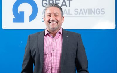 Seaham's Great Annual Savings Group announces plans to create 300 new jobs