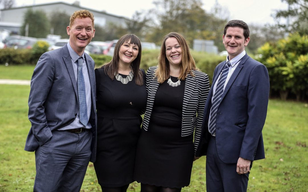 East Durham businesses urged to tap into construction industry support programme