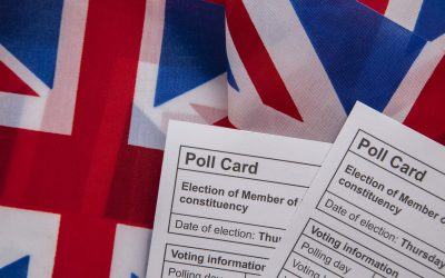 East Durham residents urged not to miss out on their chance to vote