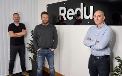 Seaham company Redu announced latest business acquisition