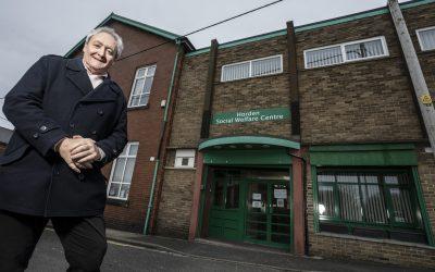 £6m regeneration scheme will transform Horden