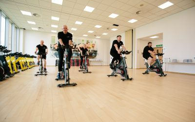State-of-the-art leisure centre for Seaham moves a step closer