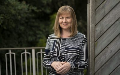 More than 300 County Durham businesses helped by coronavirus recovery grant