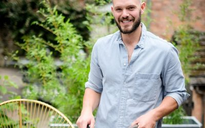 More TV chefs announced for Seaham Food Festival