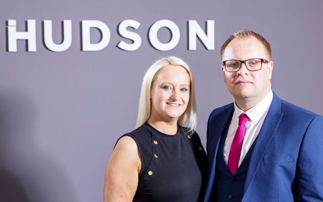 Durham firm prepares to open US head office to support global growth