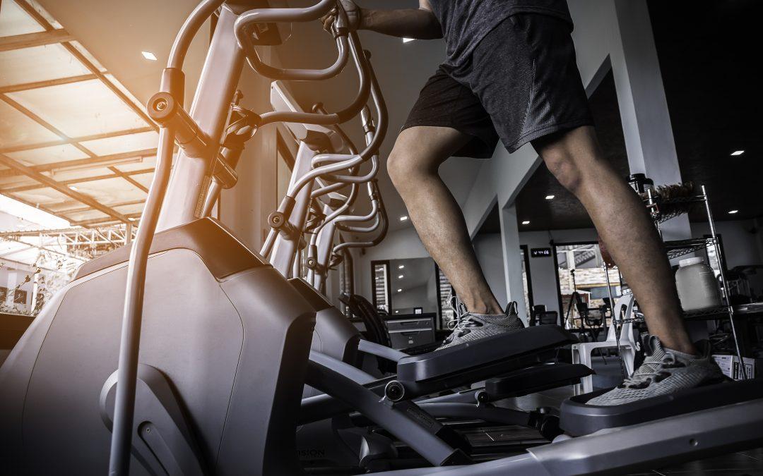 Horden gym owner fined for multiple breaches of coronavirus restrictions