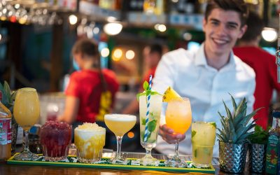 Turtle Bay announces date for the opening of its new Durham restaurant